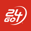 24GO biểu tượng
