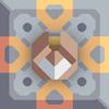 ikon Mindustry