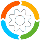 Utilities for Play Services APK