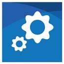 Developer Options (22KB) APK