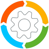 Play Services Utility 图标