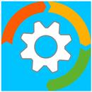 Play Services Utility APK