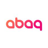 Abaq - Gestoría para autónomos icon