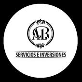Servicios e Inversiones icon
