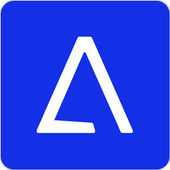 Agrello icono
