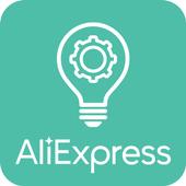 AliTools 图标