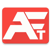 AFT icon