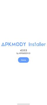 APKMODY Installer screenshot 3