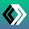 Transfix-icoon