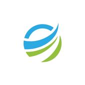 APP-MLS icon