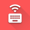 Serverless Bluetooth Keyboard & Mouse Premium आइकन