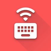 Serverless Bluetooth Keyboard & Mouse Premium icon