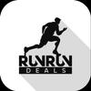 Run Run Deals-icoon