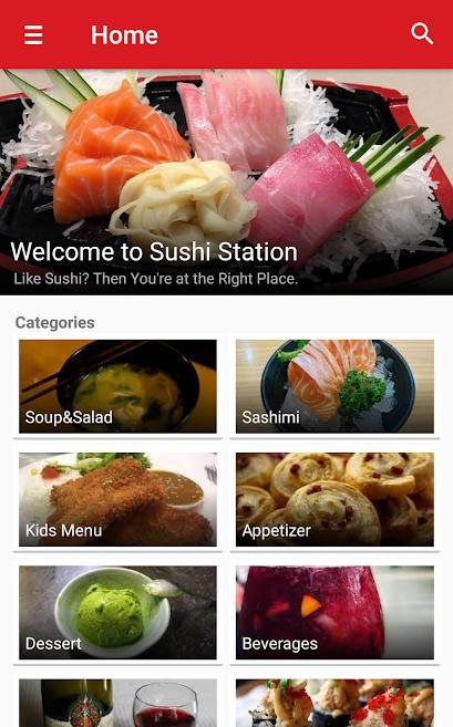 Sushi Station For Android Apk Download See 88 unbiased reviews of sushi station, rated 4.5 of 5 on tripadvisor and ranked #12 of 203 restaurants in elgin. apkpure com