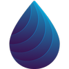 Drink Water Reminder - Alarm 图标