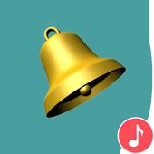 Appp.io - Bells Sounds icon