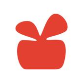 LOLA Impulse icon