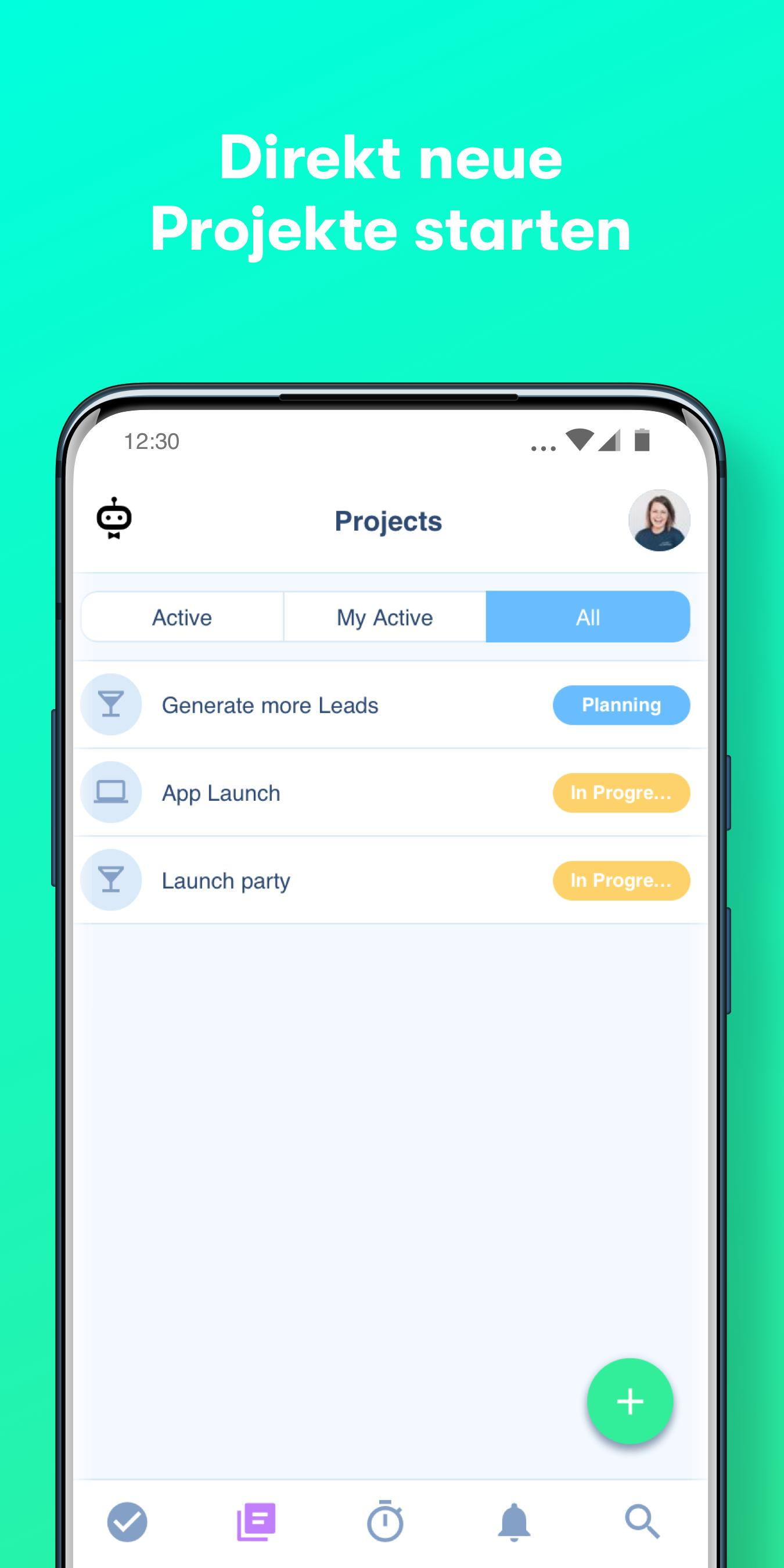 Awork For Android Apk Download