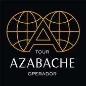 Azabache Móvil icon
