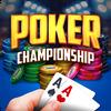 Poker Championship - Holdem icon