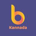 Learn Kannada