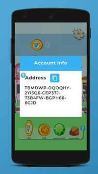 K4K - Krypto 4 Kids screenshot 2