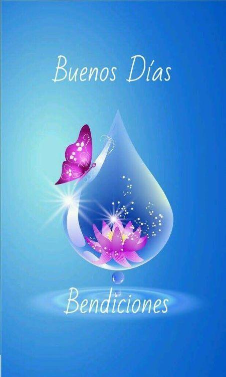 Buenos Dias Saludos Para Whatsapp Gratis For Android Apk Download