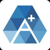 艾可云 VPN - V2AKY:翻墙梯子高速稳定代理科学上网 icon