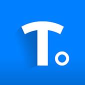 Trafolio icon