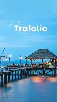 Trafolio poster