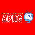 ApneTV