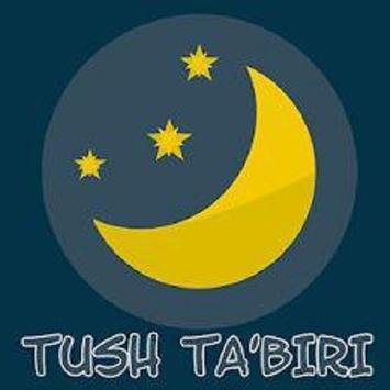 Eskicha tush tabirlari poster