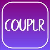 Couplr icon