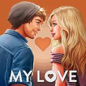 My Love simgesi