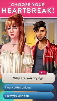 My Love Ekran Görüntüsü 13