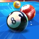 Pool.io-amaze io games APK