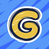 ikon Gartic.io