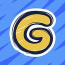 Gartic.io - Draw, Guess, WIN APK
