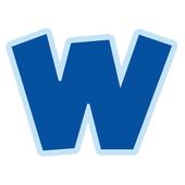 Wafelland icon