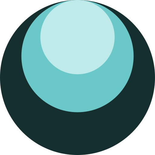Geph - resilient anti-blocking VPN