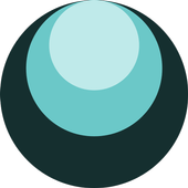 Geph icon