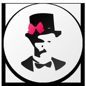 GmGard - Gentlemen's Garden icon