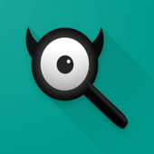 Searxer - Search with Searx icon
