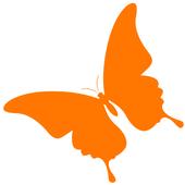 Taxopedia icon