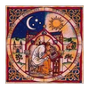 Liturgia de las Horas biểu tượng