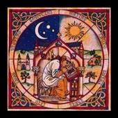Liturgia de las Horas ikon