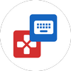 Keyboard/Button Mapper icono