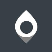 小磁力 icon