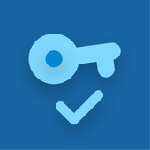 Key Attestation icône
