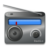 Internet Radio Player icon